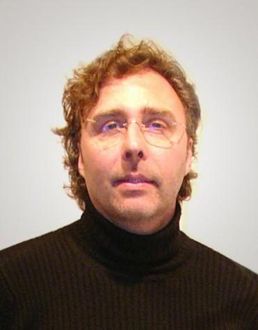 Keith Tomaszewsky