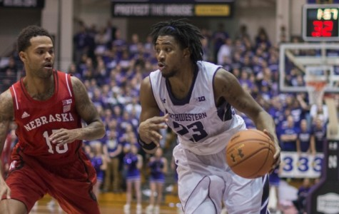 Men's Basketball: Wildcats prepare for new season as practices begin