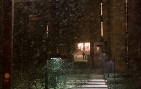 Ahead of winter, Evanston starts campaign for snow preparedness