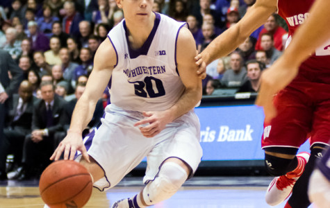 Men's Basketball: Can the Wildcats find hope in defeat?