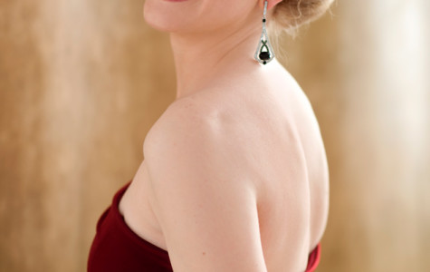 Bienen alumna wraps up season at Metropolitan Opera