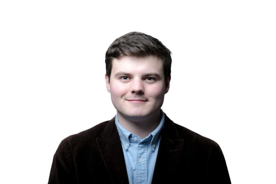 Kirkland: An open letter to Sen. Rand Paul