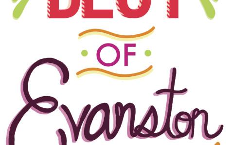 Presenting the 2015 Best of Evanston winners