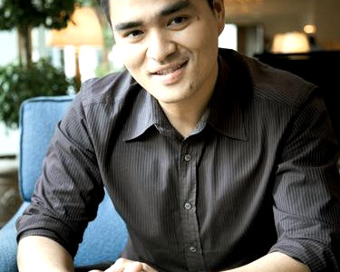 Immigration activist, journalist Jose Antonio Vargas to speak at Northwestern