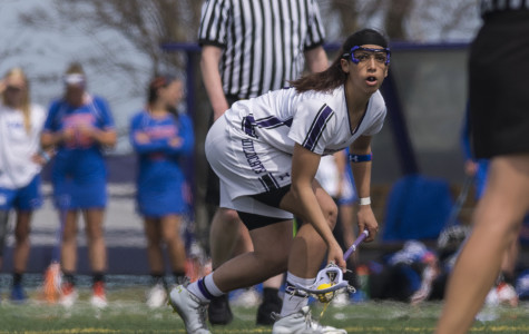 Lacrosse: Amid changing landscape, Northwestern clings to status as national power