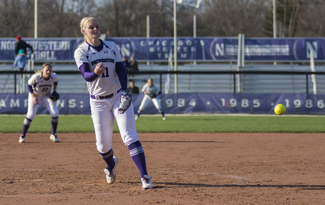 Softball: Wildcats finally see wins during impressive weekend in California
