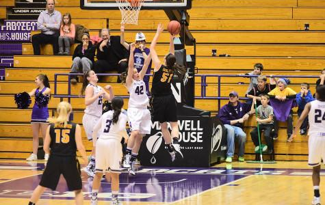 Women's Basketball: Surging Northwestern welcomes No. 21 Nebraska to Welsh-Ryan