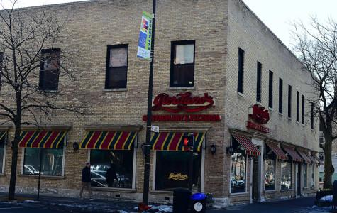 Giordano's franchise says it plans to reopen Evanston branch under new management