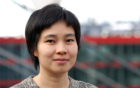 """Q&A: Tan Pin Pin, director of """"To Singapore, with Love"""""""