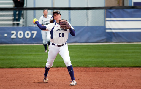 Softball: As regular season wraps up, Wildcats proud of self-improvement