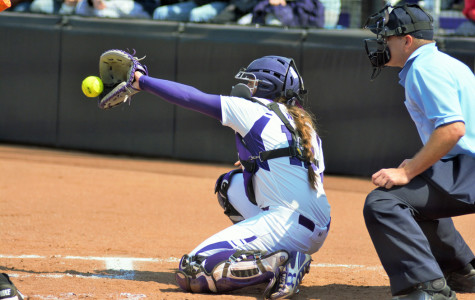 Softball: Wildcats hope latest victory can reverse sliding momentum
