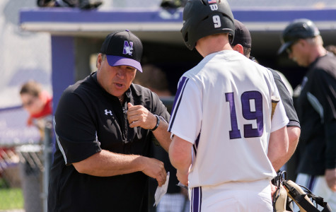 Baseball: Coach Paul Stevens to retire after 31 years
