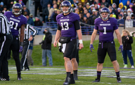Football: Siemian, Campbell selected in NFL Draft