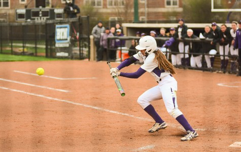 Softball: Wildcats focus on fundamentals heading into Big Ten Tournament