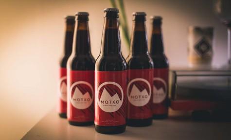 Recent Northwestern grads to launch wine startup
