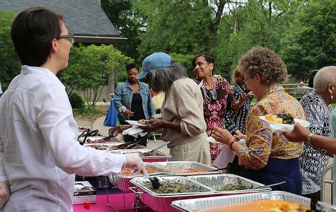Captured: Evanston celebrates second annual Juneteenth Day Jubilee