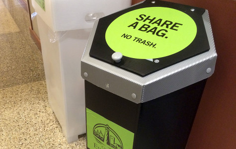 Evanston aims to shift habits with upcoming plastic bag ban