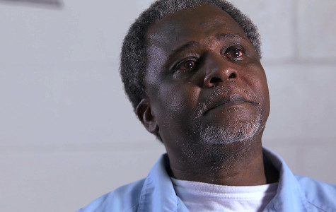 Documentary: Northwestern journalism investigation led to wrongful conviction