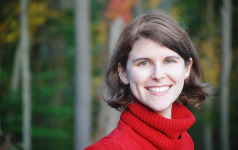 Source: betsybirdbooks.com Veteran New York librarian Betsy Bird will join Evanston Public Library as its collection development manager July 31. Bird, who runs a popular children's book blog, said she is excited to move to Evanston, which she said has a