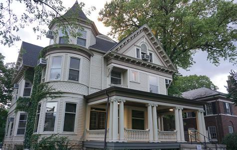 University halts reorganization of Black House, Multicultural Center space