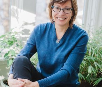 Feinberg professor Alice Dreger resigned Monday after she said the University did not adequately address her concerns about academic freedom following the censorship of a bioethics magazine edited by Feinberg faculty.
