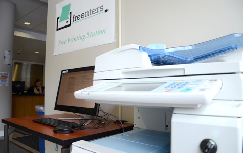 Printing company Freenters closes kiosk service, launches new software model