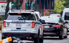 Hurdles remain for police body cameras in Evanston