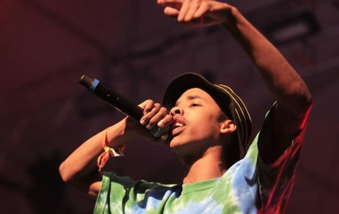 Icona Pop, Earl Sweatshirt to perform at A&O Blowout