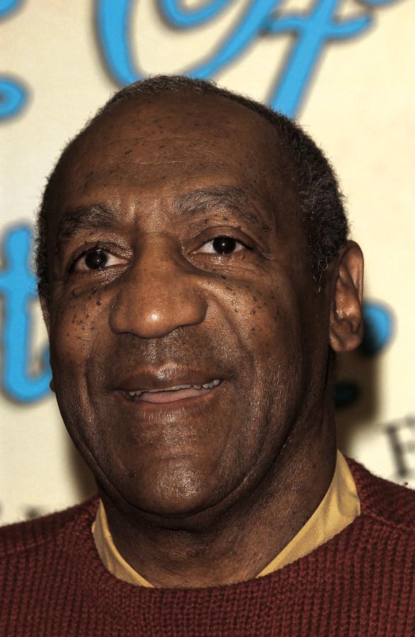 Bill+Cosby