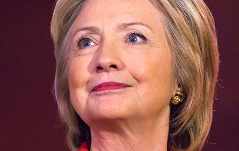 Hillary Clinton to fundraise in Evanston next month