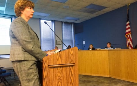 Evanston Public Library requests expanded budget for new programming