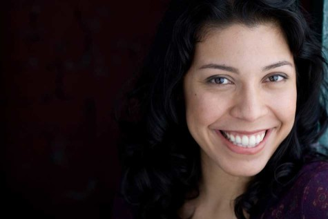 Q&A: Jasmin Cardenas and Antonio Sacre, featured storytellers at Evanston festival