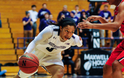 Women's Basketball: Cats come in at No. 24 in preseason rankings