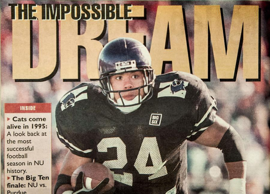 Nov. 20, 1995