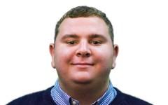 Papastefan: Why NU students should vote Republican