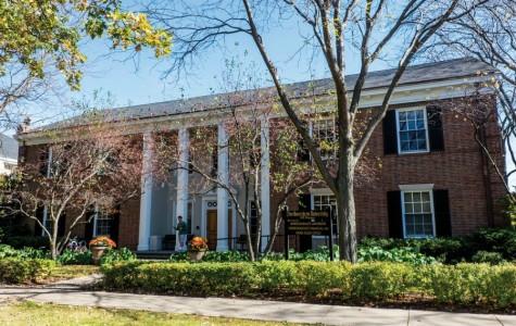 Northwestern faces Perkins Loan roadblock as it works to improve financial aid