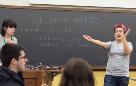 Philosophy Prof. Peter Ludlow resigns from Northwestern