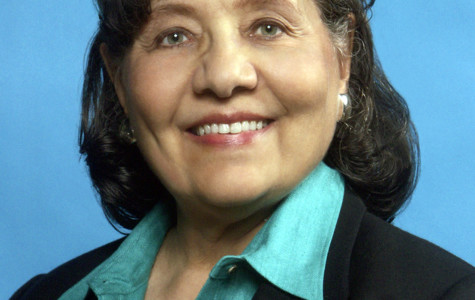 Distinguished civil rights activist Diane Nash to address Northwestern