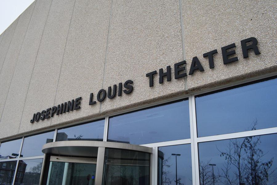 The+Josephine+Louis+Theater+was+renovated+recently%2C+to+make+it+more+accessible+to+patrons.+New+elements%2C+like+a+wheelchair+lift+and+wheelchair-accessible+seating%2C+have+been+added.+