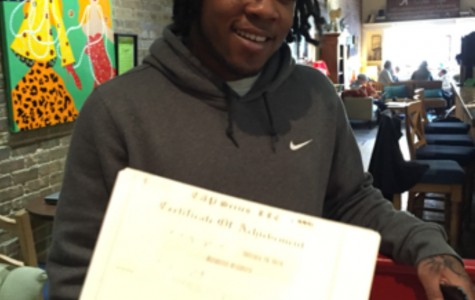 Curt's Café, Evanston community remember local man killed last week