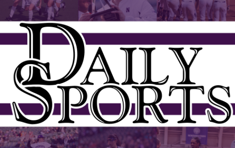 Wildcat Extra: February 9, 2016