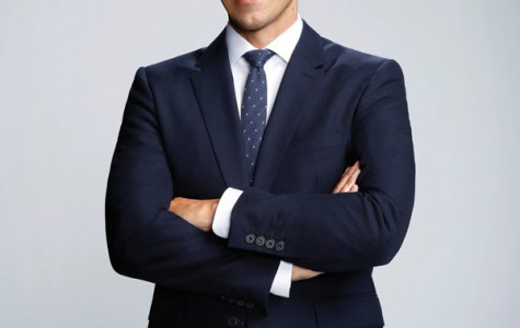 Late night TV star, Northwestern alum Seth Meyers to speak at 2016 commencement
