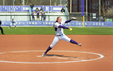 Softball: Wildcats open season at Kajikawa Classic in Arizona