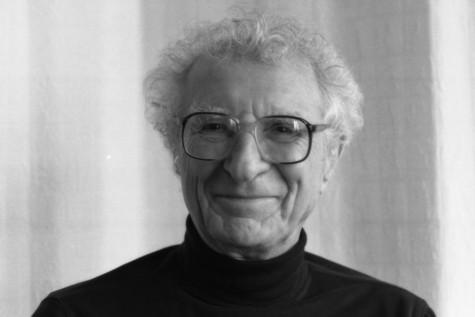 'Fiddler on the Roof' lyricist, alumnus Sheldon Harnick still active in theater world at 91