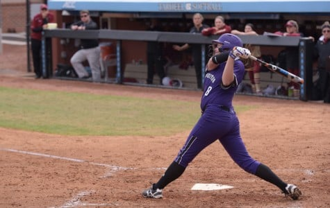 Softball: Win over UCLA highlights Northwestern's weekend slate