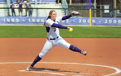 Softball: Big win over No. 2 Michigan highlights Spring Break play
