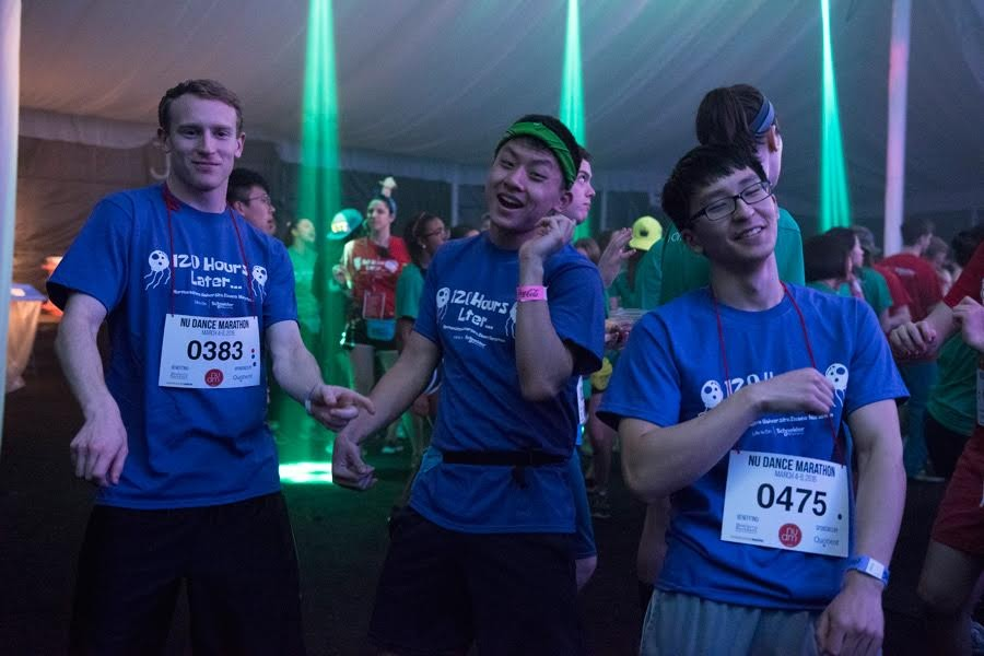 Members+of+the+120-hour+club+reflect+on+their+time+dancing+at+Dance+Marathon