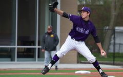 Baseball: Northwestern still winless in home Big Ten games after Minnesota sweep