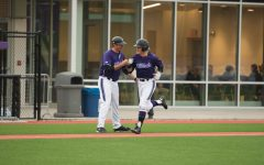 Baseball: Northwestern welcomes Penn State in potential pitchers' duel