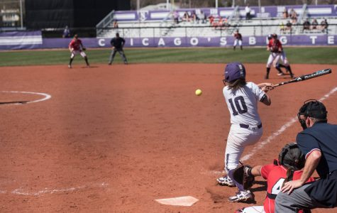 Softball: With season's end looming, Wildcats seeking a rebound